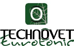Technovet Eurotonic