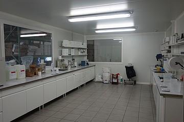 notre-laboratoire-demenage-dsc02656